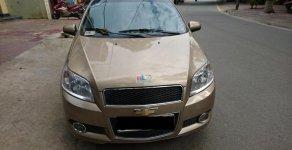 Bán Chevrolet Aveo sản xuất 2016, số sàn, gia đình sư dụng giá 330 triệu tại Lào Cai