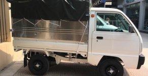 Mua xe tải 5 tạ Suzuki nhận quà liền tay giá 249 triệu tại Hải Phòng