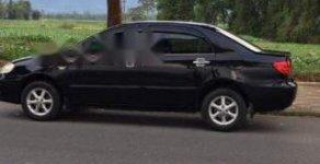 Bán xe Toyota Corolla Altis 2003, 4 lốp mới, máy êm ru giá 245 triệu tại Thái Nguyên