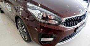 Kia Rondo 7 chỗ mẫu xe đa dụng phù hợp với mọi gia đình, giá chỉ từ 609 triệu _ LH _ 0974.312.777 giá 609 triệu tại Gia Lai