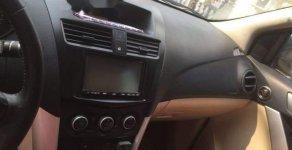 Cần bán xe Mazda BT 50 đời 2014, màu bạc giá cạnh tranh giá 580 triệu tại Hà Nội