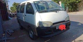 Cần bán lại xe Daihatsu Citivan sản xuất 2005, màu bạc còn mới, 78 triệu giá 78 triệu tại Thanh Hóa