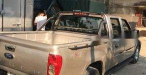 Bán xe Mekong Premio năm 2011, màu bạc, 160tr giá 160 triệu tại Thanh Hóa