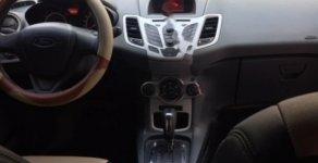 Cần bán lại xe Ford Fiesta sản xuất năm 2011 giá cạnh tranh giá 355 triệu tại Hà Nội