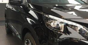 Tháng 11 sở hữu Peugeot 3008 all new Chỉ với 405 triệu đồng Peugeot Thanh Xuân - giá KM + quà hấp dẫn  giá 1 tỷ 199 tr tại Hà Nội