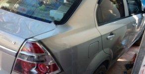 Bán xe Daewoo Gentra sản xuất năm 2011, đi giữ gìn cẩn thận giá 180 triệu tại Quảng Ninh