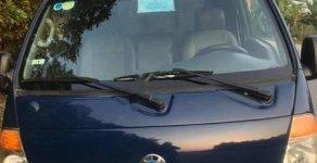 Mình cần bán Kia Bongo đời 2004 nhận Hàn giá 110 triệu tại Thanh Hóa