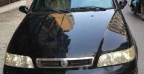 Bán Fiat Albea 2007, màu đen, giá tốt giá 105 triệu tại Hà Nội