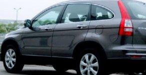 Cần bán Honda CR V đời 2011 giá 628 triệu tại BR-Vũng Tàu
