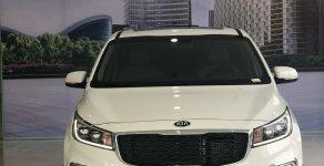 Bán xe Kia Sedona model 2019, giao xe nhanh, liên hệ ngay Ánh Linh - 0938.907.953 giá 1 tỷ 209 tr tại Tây Ninh