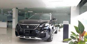Bán Peugeot 3008 all new hoàn toàn mới chỉ với 1199 triệu giá 1 tỷ 199 tr tại Thái Bình