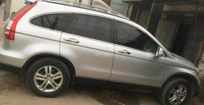 Xe do nhà sử dụng nay muốn bán nên xe rất giữ giá 560 triệu tại Hà Nội