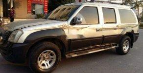 Cần bán xe Mekong Pronto sản xuất năm 2008 số tự động giá 99 triệu tại Hà Nội