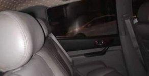 Bán ô tô Chevrolet Vivant năm sản xuất 2008, giá tốt giá 220 triệu tại Đà Nẵng
