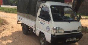 Cần bán lại xe Vinaxuki 1200B đời 2009, màu trắng giá 39 triệu tại Bắc Ninh