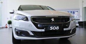 Bán Peugeot 508 nhập khẩu, liên hệ trực tiếp để hỗ trợ giá và tư vấn tốt nhất giá 1 tỷ 300 tr tại Đồng Nai