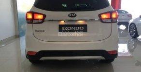Bán Kia Rondo năm 2018, chỉ 609 triệu giá 609 triệu tại Gia Lai