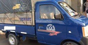 Cần bán xe Dongben đời 2016 màu xanh giá 115 triệu tại Đồng Nai