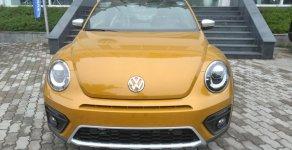 Giá xe volkswagen Beetle 2019 nhập khẩu cực rẻ, hỗ trợ trả góp 80% xe, xe có sẵn giao ngay đủ màu giá 1 tỷ 450 tr tại Hà Nội