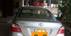 Xe cũ Toyota Vios MT năm 2012, 355 triệu giá 355 triệu tại Tuyên Quang