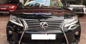 Việt Tuấn Auto bán Lexus RX350 Sx 2014, động cơ xăng giá 2 tỷ 520 tr tại Hà Nội