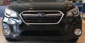 Bán Outback Eyesight 2018 màu đen, KM tốt nhất trong tháng gọi 093.22222.30 Ms Loan, lái thử xe tại nhà giá 1 tỷ 777 tr tại Tp.HCM