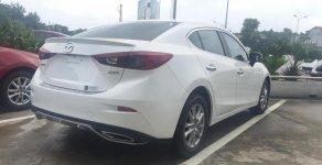 Bán Mazda 3 bản mới nhất, giá tốt nhất giá 652 triệu tại Nghệ An