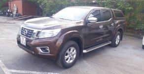 Thông báo bán đấu giá xe ô tô Nissan Navara EL giá 520 triệu tại Hà Nội