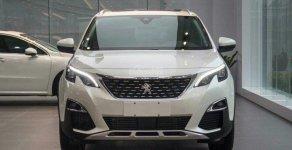 Bán Peugeot 5008 - LH 0968114666 - lái thử nhận nhiều ưu đãi - tặng ngay bảo hiểm thân vỏ, giao xe trong ngày giá 1 tỷ 399 tr tại Thái Nguyên