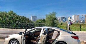 Bán Lexus ES250 sản xuất 2017 giá 2 tỷ 150 tr tại Tp.HCM