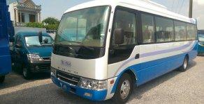 Xe khách Fuso Rosa tại Hà Nội, Xe khách 29 chỗ giá tốt nhất Hà Nội giá 1 tỷ 140 tr tại Hà Nội