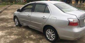 Bán chiếc xe Vios 2012, xe đi giữ gìn cẩn thận giá 355 triệu tại Tuyên Quang