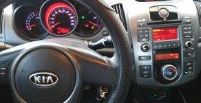 Bán xe Kia Forte sx năm 2012, màu kem (be) còn mới, giá chỉ 340triệu giá 340 triệu tại Đồng Nai