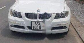 Bán ô tô BMW 3 Series 320i năm sản xuất 2010, xe zin nguyên bản toàn thân chỉnh điện giá 550 triệu tại Cần Thơ