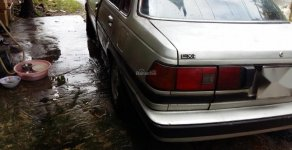 Bán Toyota Corona LX đời 1984, màu bạc, xe nhập, giá tốt giá 30 triệu tại Bình Dương