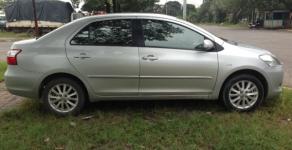 Cần bán Toyota Vios G năm 2011 để đổi xe giá 405 triệu tại Đồng Nai