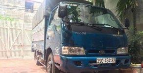 Bán Kia Frontier 140 năm 2015, màu xanh lam chính chủ giá 280 triệu tại Hà Nội