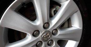 Cần bán xe Toyota Corolla Altis 1.8G sản xuất 2011, màu đen, còn mới, giá tốt 495triệu giá 495 triệu tại Bắc Giang