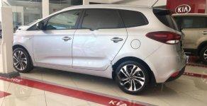 Cần bán Kia Rondo GMT năm sản xuất 2018, màu bạc, giá tốt giá 609 triệu tại Gia Lai
