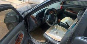Bán Mitsubishi Lancer 2001, màu xám, xe nhập, giá chỉ 165 triệu giá 165 triệu tại Đắk Lắk