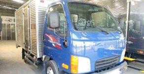 Hot! Xe tải Hyundai - Hyundai N250 - 2,4T giá 500 triệu tại Tp.HCM