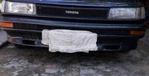 Bán xe Toyota Corolla đời 1988, nhập khẩu giá 69 triệu tại Bình Dương
