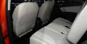 Cần bán Volkswagen Tiguan 2018, nhập khẩu giá 1 tỷ 729 tr tại Tp.HCM