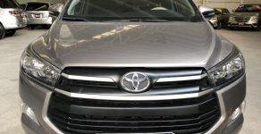 Bán Toyota Innova bản G số tự động, xe gia đình sử dụng 1 chủ từ đầu. LH: 0906907338 giá 810 triệu tại Tp.HCM
