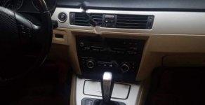 Bán ô tô BMW 3 Series 320i đời 2010, màu xanh lam, nhập khẩu, rất mới giá 549 triệu tại Tp.HCM