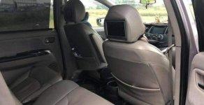 Chính chủ bán Mitsubishi Grandis sản xuất 2005, màu tím, giá chỉ 292 triệu giá 292 triệu tại Bình Dương