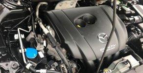 Bán Mazda 6 bản 2.5 sản xuất 2015, chạy 30.000km giá 745 triệu tại Hà Nam