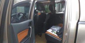 Cần bán xe Ford Ranger XLS 2.2L 4x2 AT sản xuất 2015, xe nhập giá 518 triệu tại Hà Nội