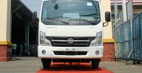 Bán xe tải Vinamotor 1T9 động cơ Nissan giá 400 triệu giá 400 triệu tại Bình Dương