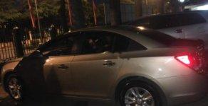 Bán Chevrolet Cruze đời 2015, màu vàng cát, chính chủ giá cạnh tranh giá 404 triệu tại Hà Nội